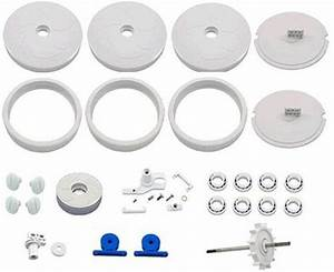 Top 10 Polaris 180 Pool Cleaner Parts  U2013 Buying Guide And