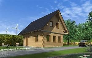 Cena hrubé stavby domu