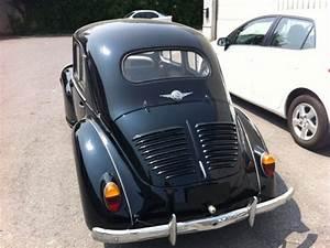 Pieces Detachees Renault 4cv à Vendre : 1948 renault 4cv vendre annonces voitures anciennes de ~ Medecine-chirurgie-esthetiques.com Avis de Voitures
