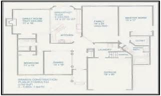 free house plan designer floor plan designer free free house floor plans and designs building plans homes free