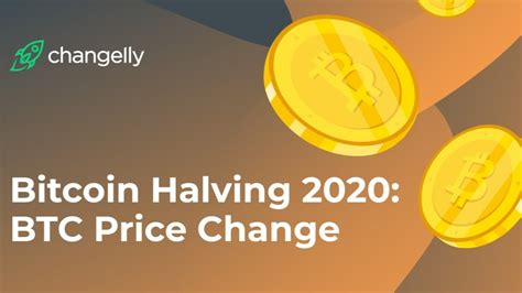 Halving is embedded in the source code and performs several functions: Bitcoin price prediction after halving in 2020