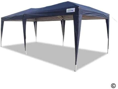 top   pop  canopy tents   reviews thepro