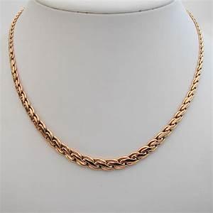Bijoux Anciens Occasion : collier or 50 bijou occasion bijoux anciens paris or ~ Maxctalentgroup.com Avis de Voitures