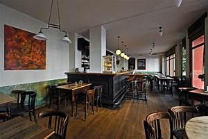 My Cafe Einrichtung : fotos von der rustikalen einrichtung caf seeblick ~ A.2002-acura-tl-radio.info Haus und Dekorationen