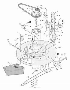25 Murray Lawn Mower Carburetor Diagram