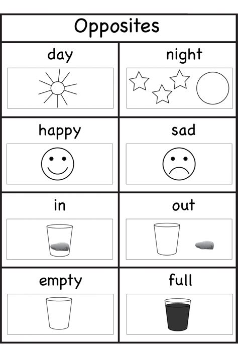year 6 maths worksheets photo worksheet mogenk paper works