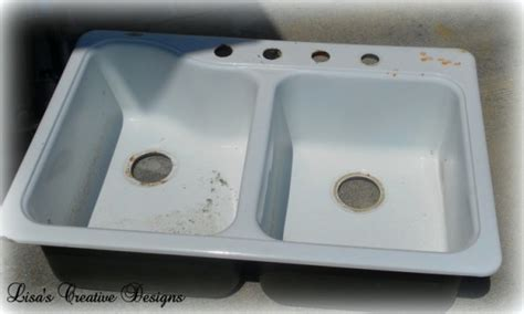 americast kitchen sinks my farmhouse kitchen installing a quot new quot kitchen sink 1241