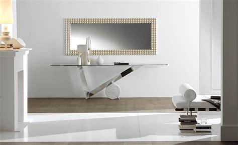 Console Mobili Moderni by Valentino Consolle By Cattelan Italia Arredamento