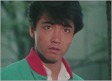 hiroshi watari feliz aniversario mega hero ha um