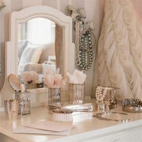 elegant dressing table designs a dressing table adds a stylish finish to every bedroom