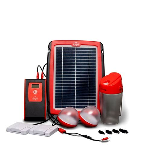 d light d20 solar light price in india buy d light d20