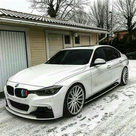 amazing bmw uk bmw f30 3 series white check out our amazing collection of