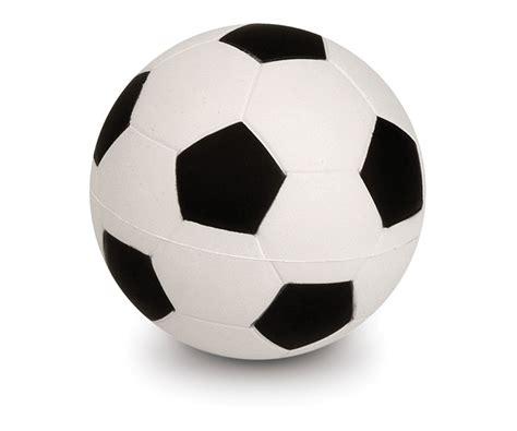 lade da scrivania il di sadesign pallone calcio antistress il di
