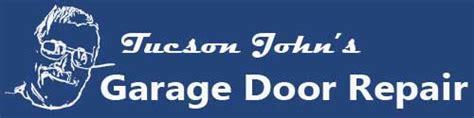 Door Repair Tucson by Garage Door Repair Tucson Affordable Rates At S