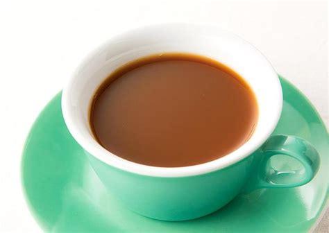 むくみ を 取る お茶