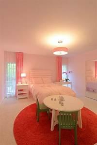Decor Interior Design : bedroom decorating and designs by casawasy interior design inc south pasadena california ~ Indierocktalk.com Haus und Dekorationen