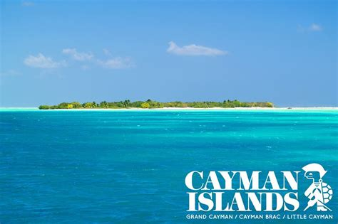 southern cross club  cayman home facebook