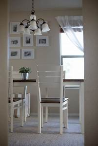 How, To, Decorate, A, Minimalist, Eco