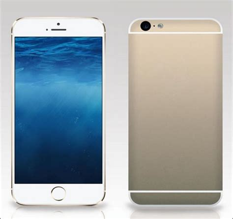 iphone 6 chino iphone chino los clones chinos iphone x y iphone