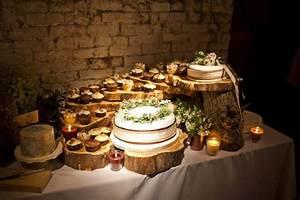 Déco Mariage Champetre : deco mariage bois le mariage ~ Melissatoandfro.com Idées de Décoration