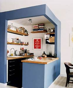 very small kitchen ideas dgmagnetscom With interior decoration for very small kitchen