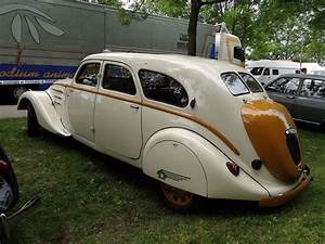 Peugeot 402 Bl 1938