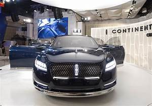 Continental Auto : automakers flood the zone with new models at n y auto show nbc news ~ Gottalentnigeria.com Avis de Voitures