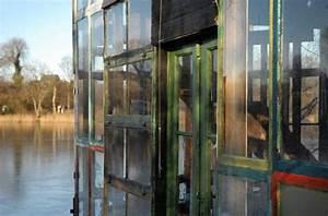 Glass House 2 : the glass house in copenhagen 39 s freetown christiania commune ~ Orissabook.com Haus und Dekorationen