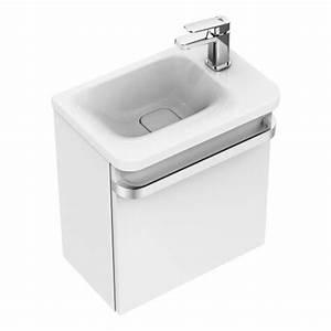Ideal Standard Tonic : ideal standard tonic ii handwaschbecken wei k086701 reuter ~ Orissabook.com Haus und Dekorationen