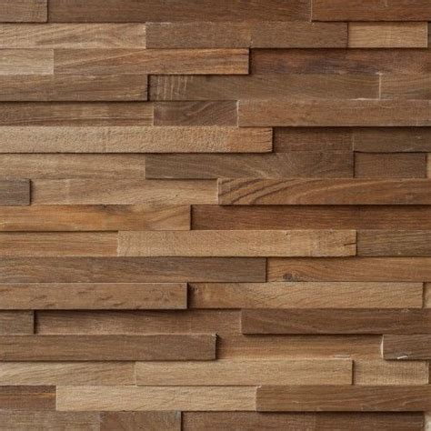 Wood Cladding Panels by Reclaimed Engineered Oak Cladding Clading
