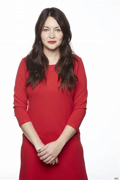 Lacey Turner Stacey Eastenders Branning Slater Actress