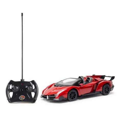 What do you guys think of this concept? Fast Lane RC - Voiture de sport téléguidée 1:16 - Bugatti ...