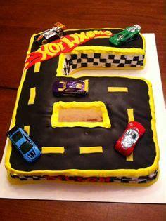 hot wheels cake walmart hot wheels cake  aj toya