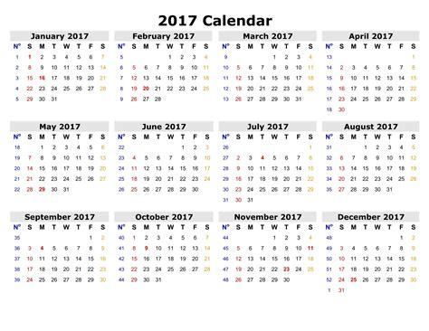 free printable calendar 2017 printable calendar templates free printable calendar templates 2017 printable free