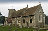 Burnham Deepdale - Wikipedia