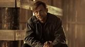 "Jimmi Simpson's Very Strange Trip into ""Leading-ish Man ..."