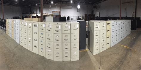 file cabinets archives office furniture warehouse