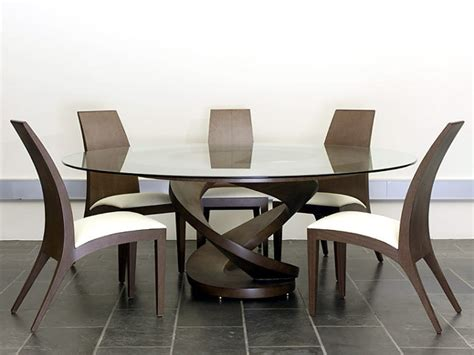 chairs dining table dining table chairs unique dining tables chairs dining room suncityvillas com
