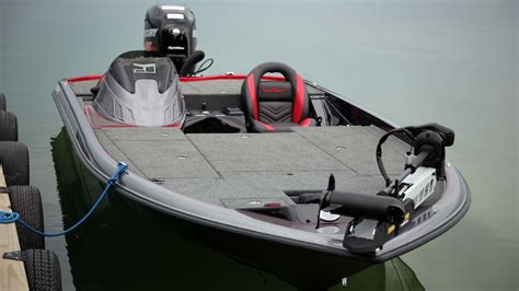 Bass Pro Shop Buys Legend Boats bass pro shop buys out ranger triton and stratos boats