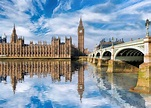 Westminster Abbey and the Tower by boat | Audley Travel