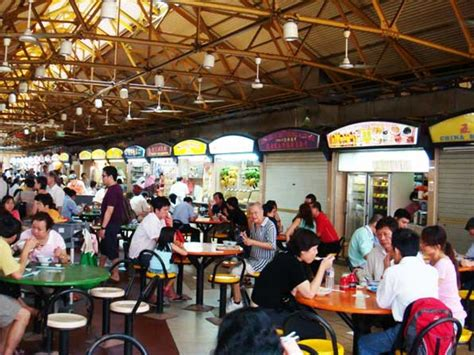 cuisine centre the 5 best hawker centres in singapore thebestsingapore com
