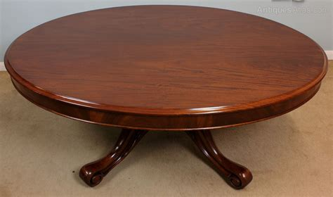 antique oval coffee table antique victorian oval coffee table antiques atlas