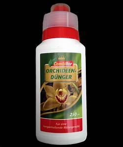 Dünger Für Orchideen : orchideend nger gro r schener orchideen ~ A.2002-acura-tl-radio.info Haus und Dekorationen