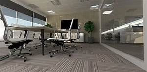 Commercial Carpet Tiles Cost Per Square Metre