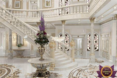 staircase design pakistan