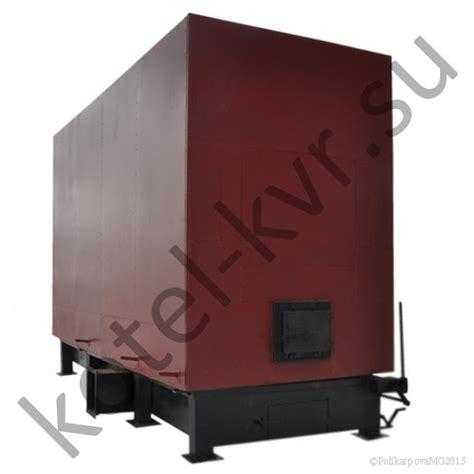 Мвт мегаватт. конвертер величин. конвертер единиц мощности международная система си ** мегаватт 1