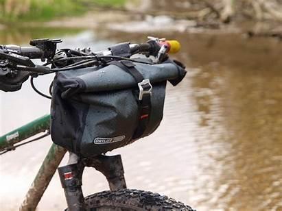 Ortlieb Accessory Pack Taschen Bikepacking Mtb Abgefahren