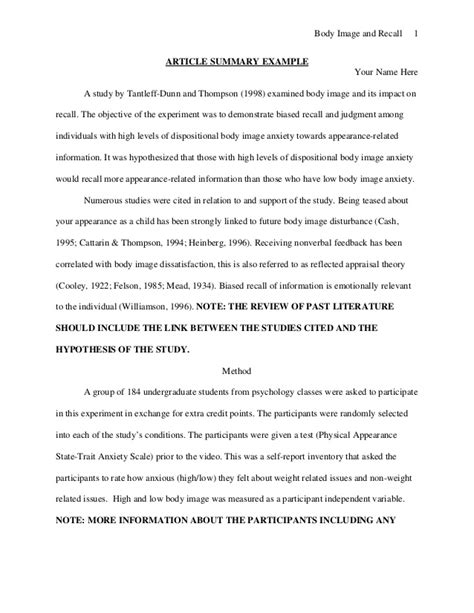 Critique My Resume Free by Buy Essay Critique My Resume Turnerthesis Web Fc2
