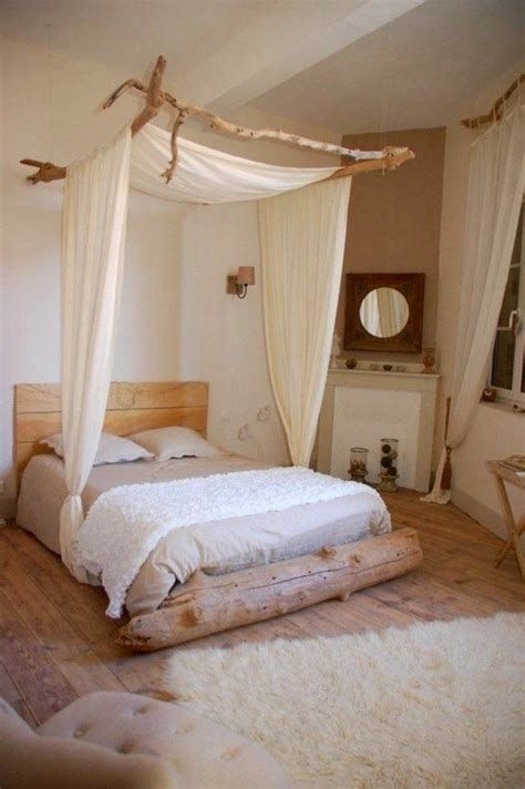 sport en chambre x 17 meilleures idées à propos de meubles en bois flotté sur