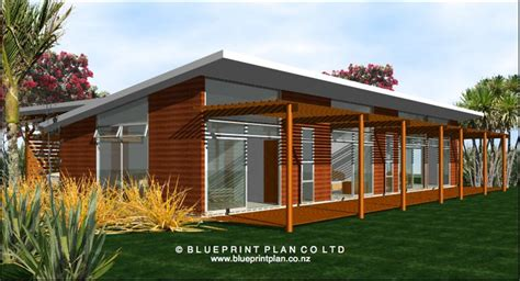 photo of small waterfront home plans ideas simple single storey t shaped plan with four